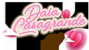 Daia CasaGrande Studio Logo